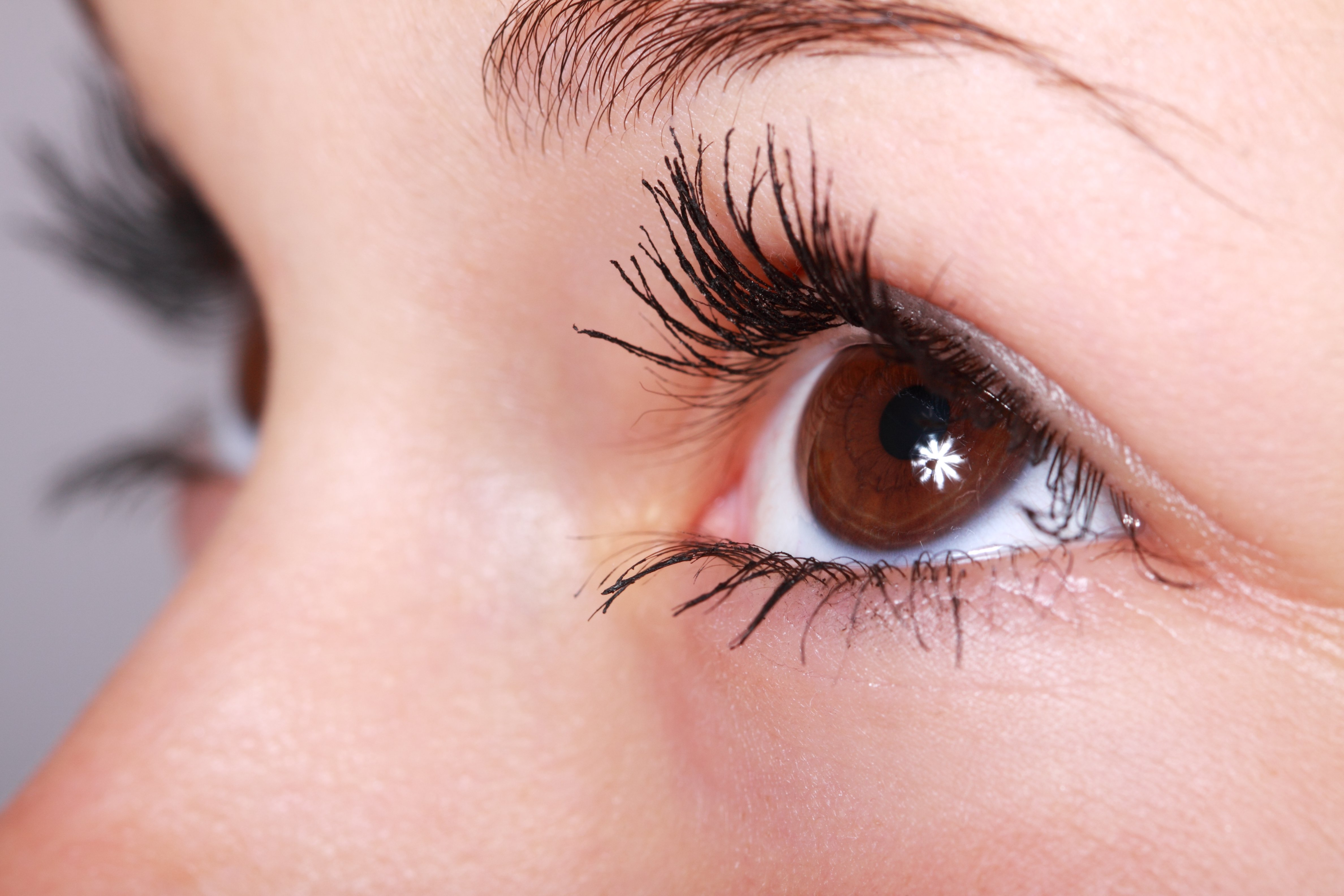 12 Ways Eye Movements Give Away Your Secrets Psychology Today