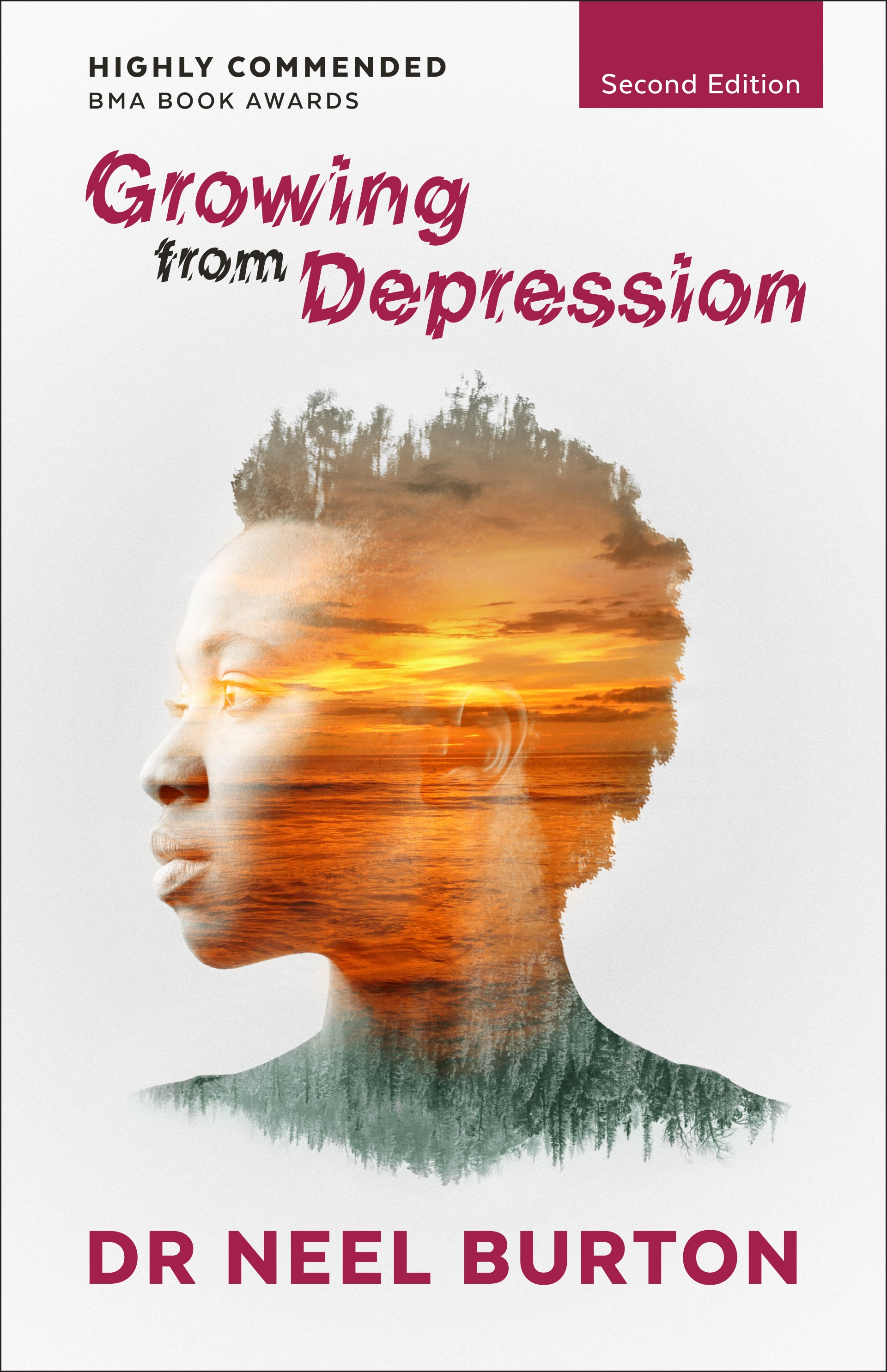 Can Depression Be Good For You? | Psychology Today