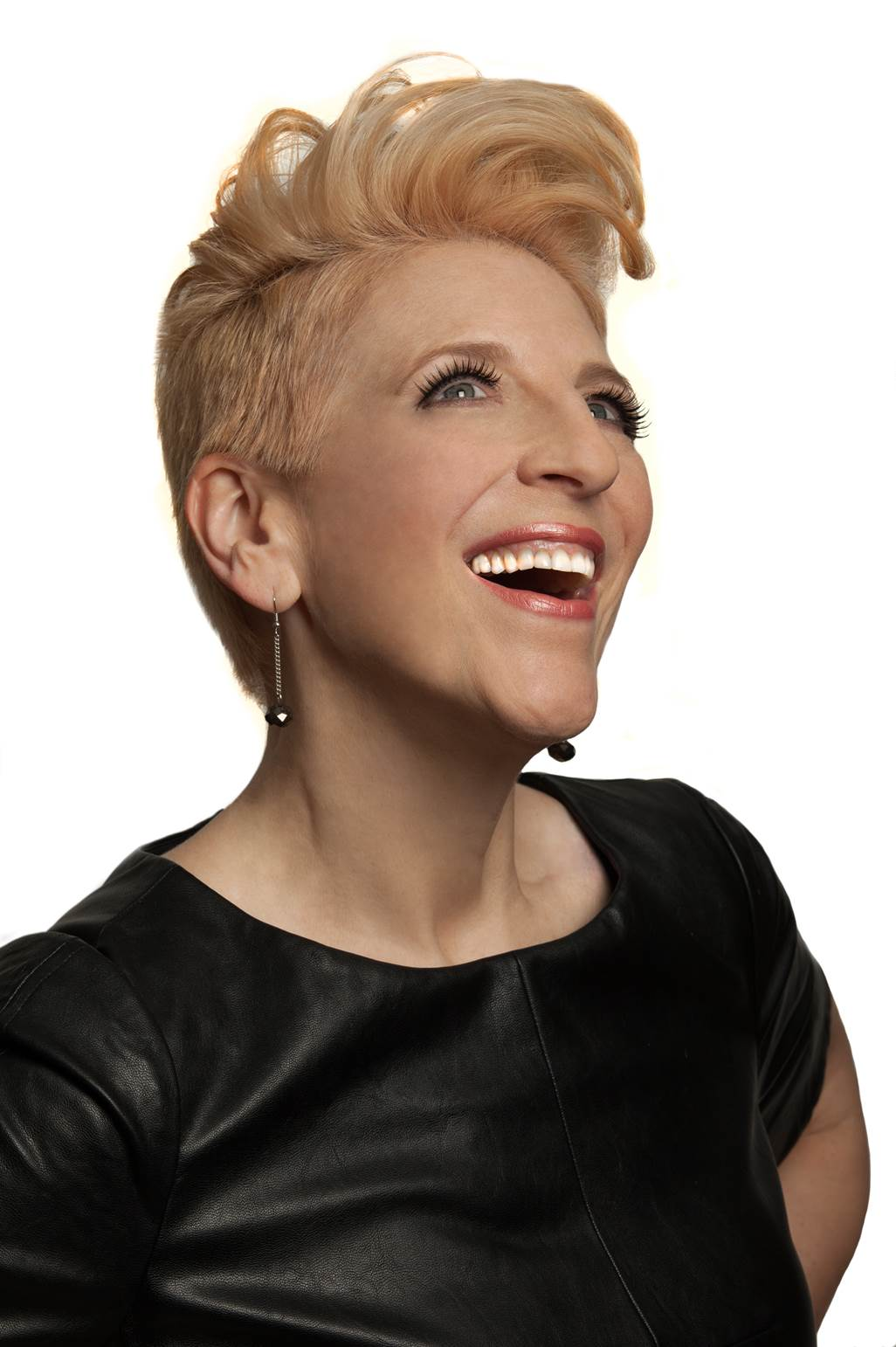 lisa lampanelli before and afterlisa lampanelli wikipedia, lisa lampanelli donald trump, lisa lampanelli roast jokes, lisa lampanelli, lisa lampanelli lose weight, lisa lampanelli youtube, lisa lampanelli 2015, lisa lampanelli wiki, lisa lampanelli boyfriend, lisa lampanelli take it like a man, lisa lampanelli calgary, lisa lampanelli tour, lisa lampanelli weight loss, lisa lampanelli roast, lisa lampanelli net worth, lisa lampanelli tickets, lisa lampanelli stand up, lisa lampanelli divorce, lisa lampanelli before and after, lisa lampanelli back to the drawing board