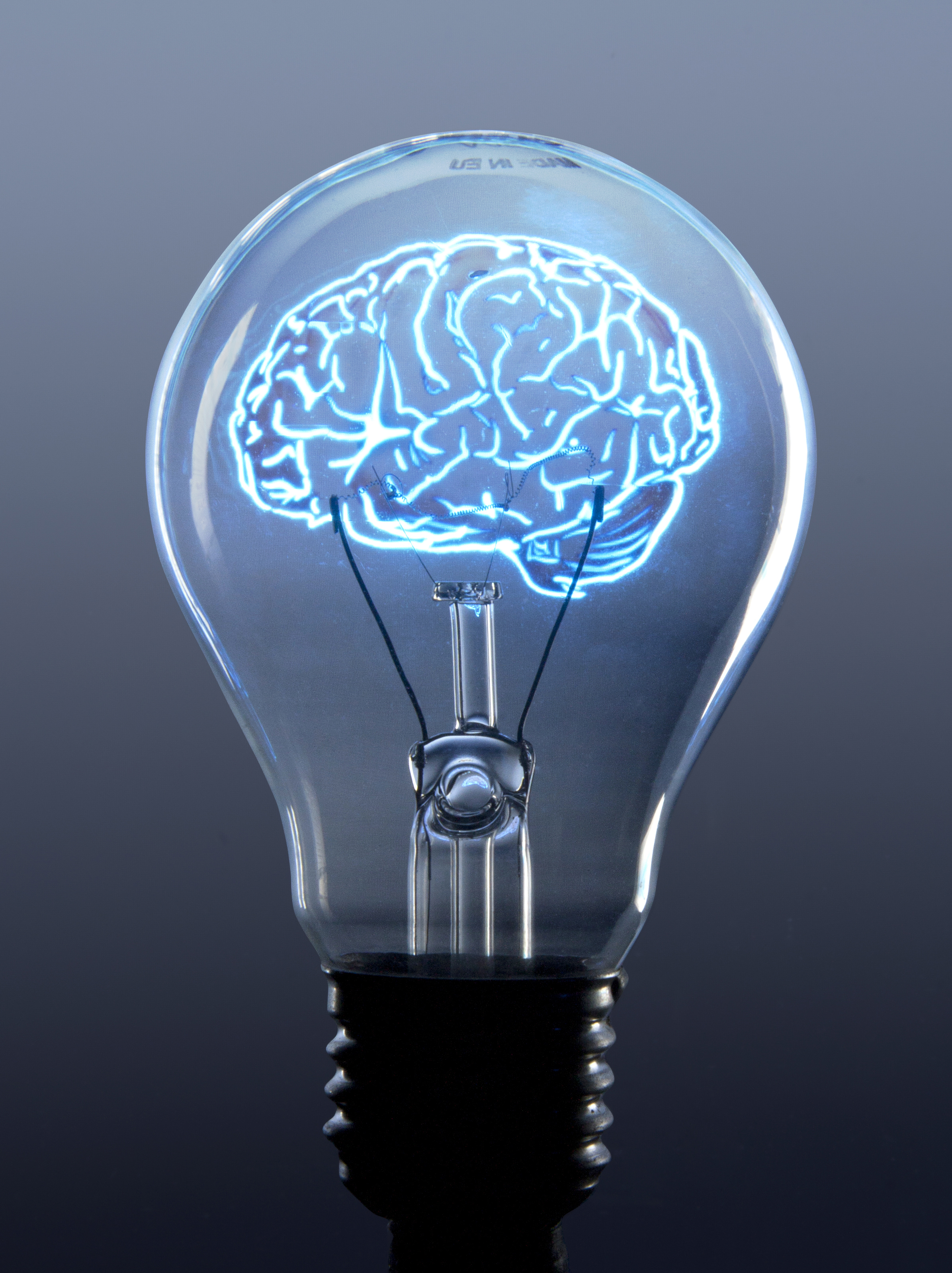What Is the No. 1 Way to Keep Your Brain Sharp? | Psychology Today