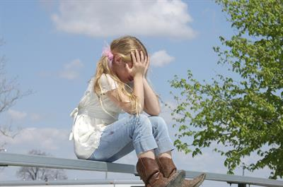 Parents In Pain Parents Ashamed >> How To Break The Cycle Of Shame With Your Child Psychology Today
