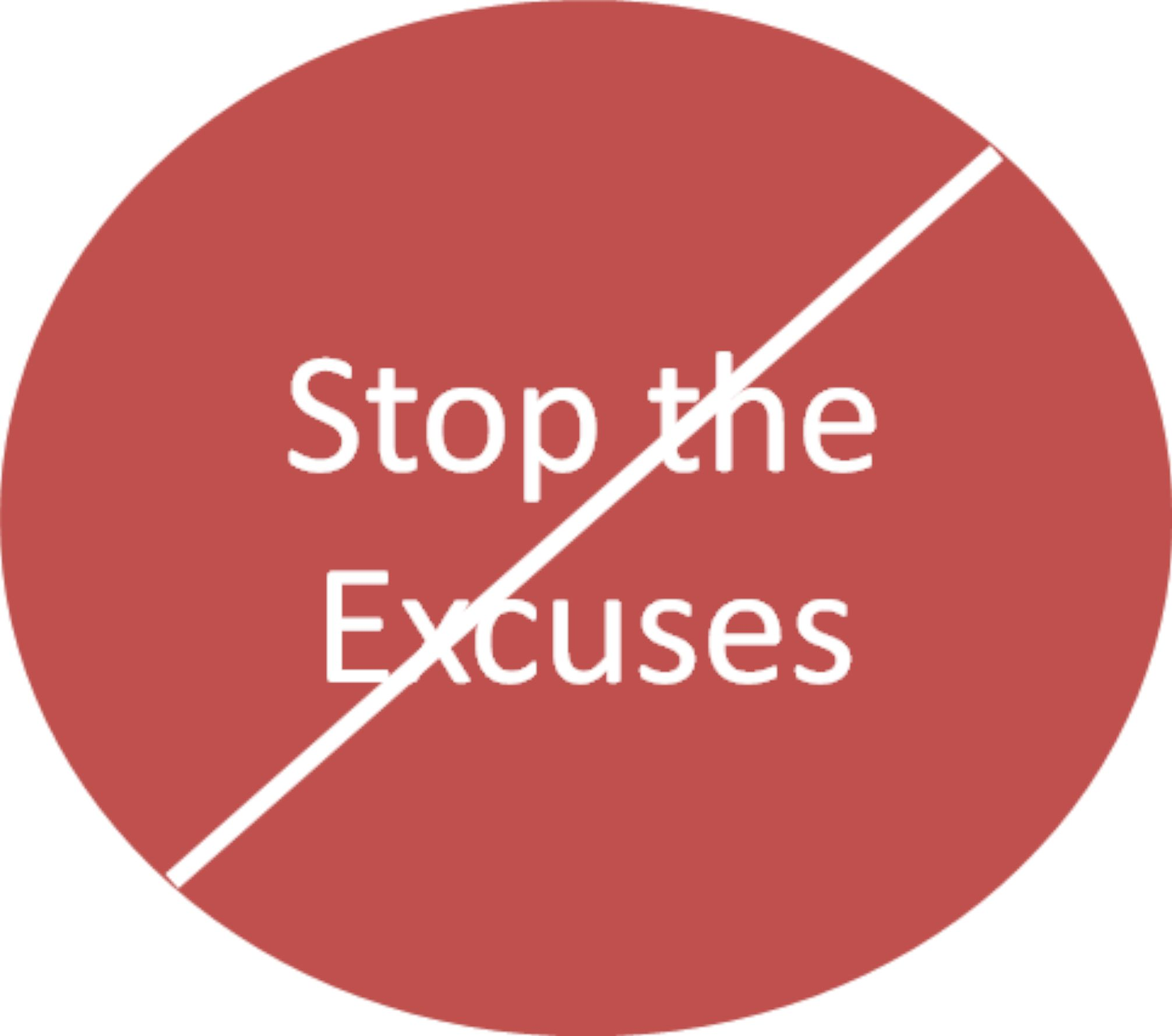 Excuse-making by School Children | Psychology Today