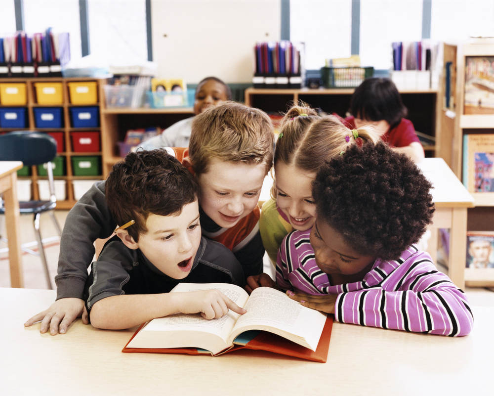 why a child s social emotional skills are so important psychology
