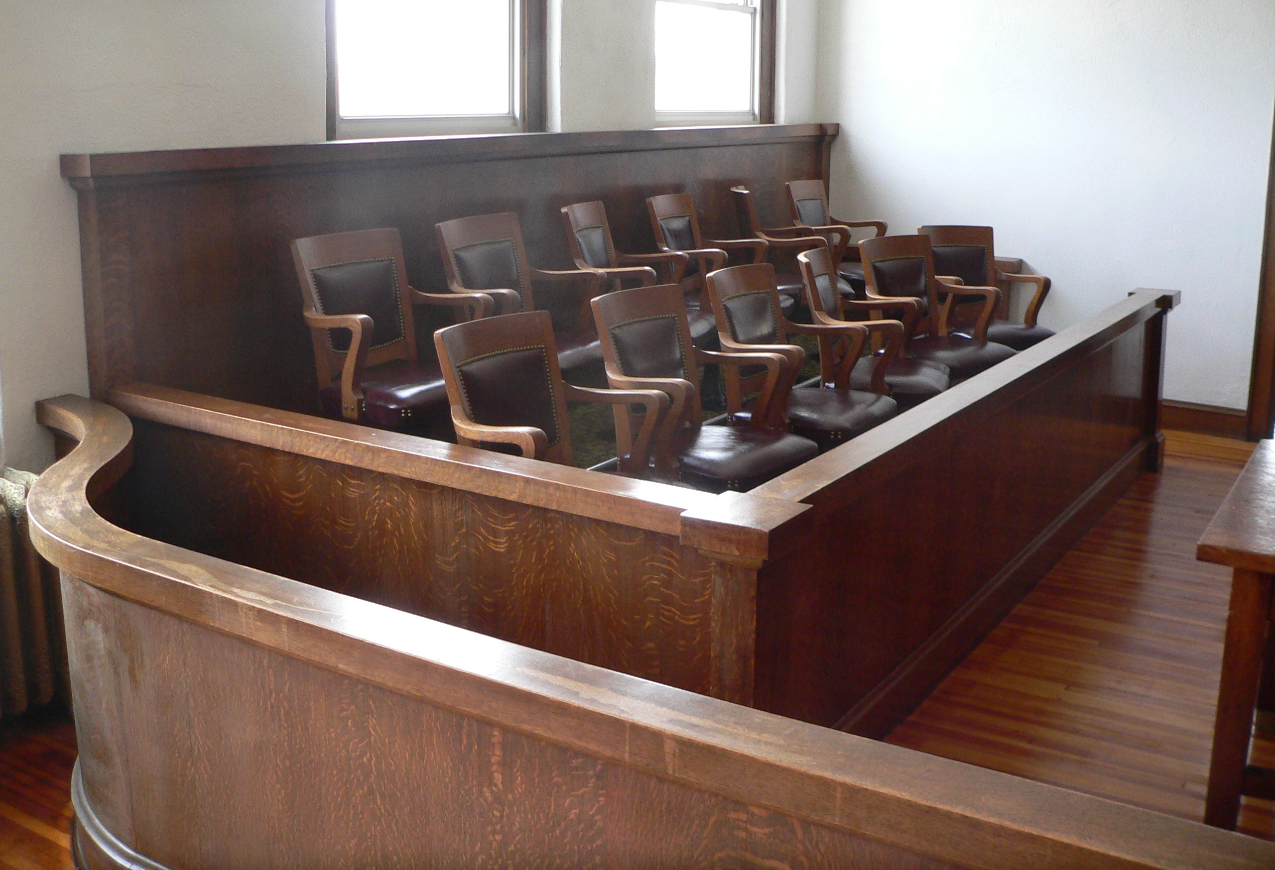 race based jury nullification definition