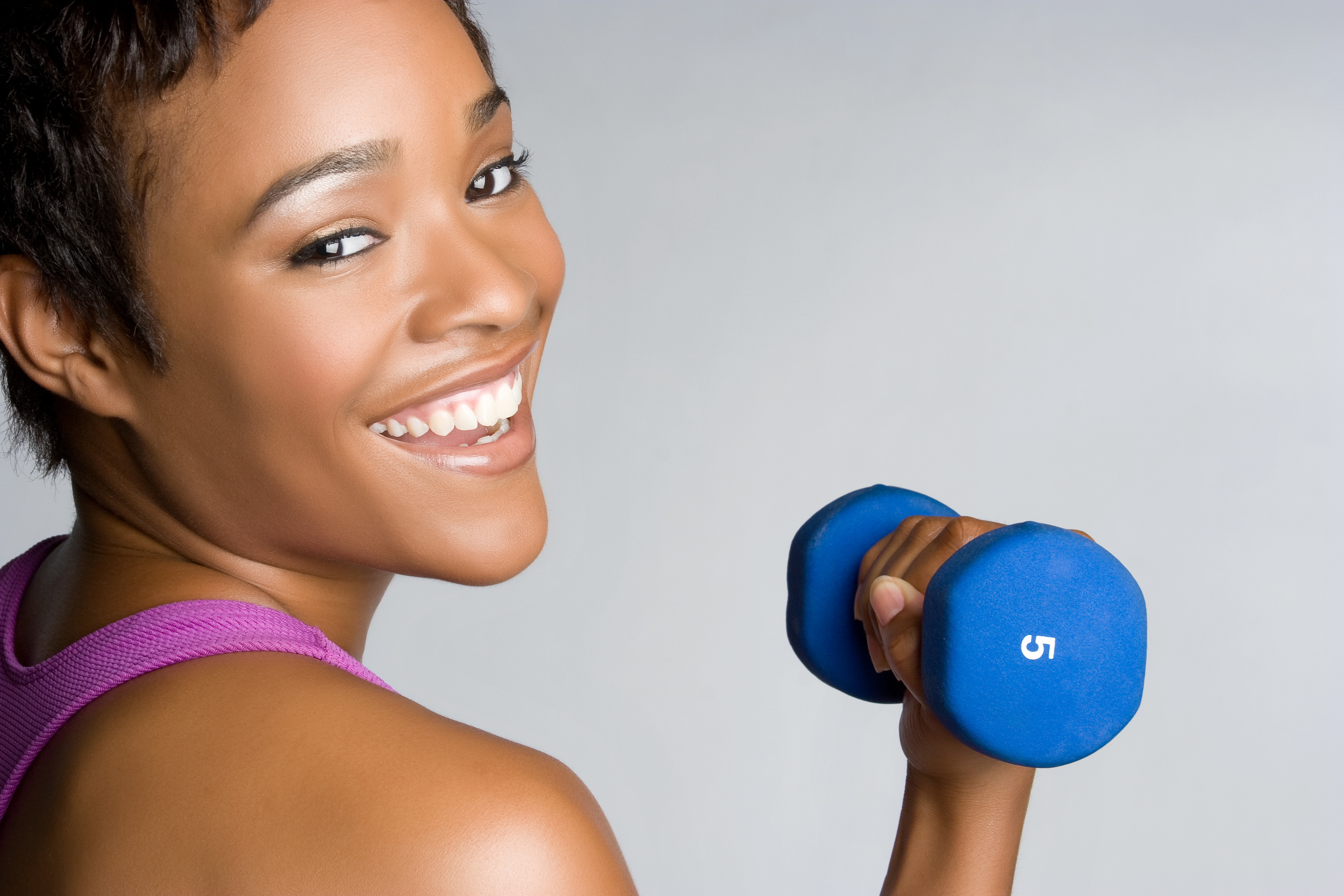 5b8ee5cac586a How Strength Training Helps Keep Anxiety at Bay