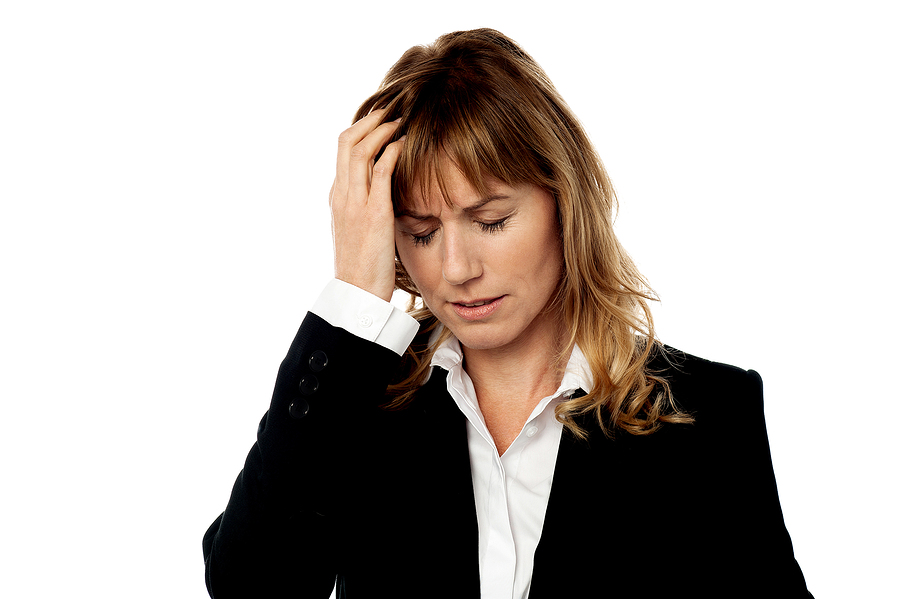 What to Do When Your Emotions Overwhelm You | Psychology Today