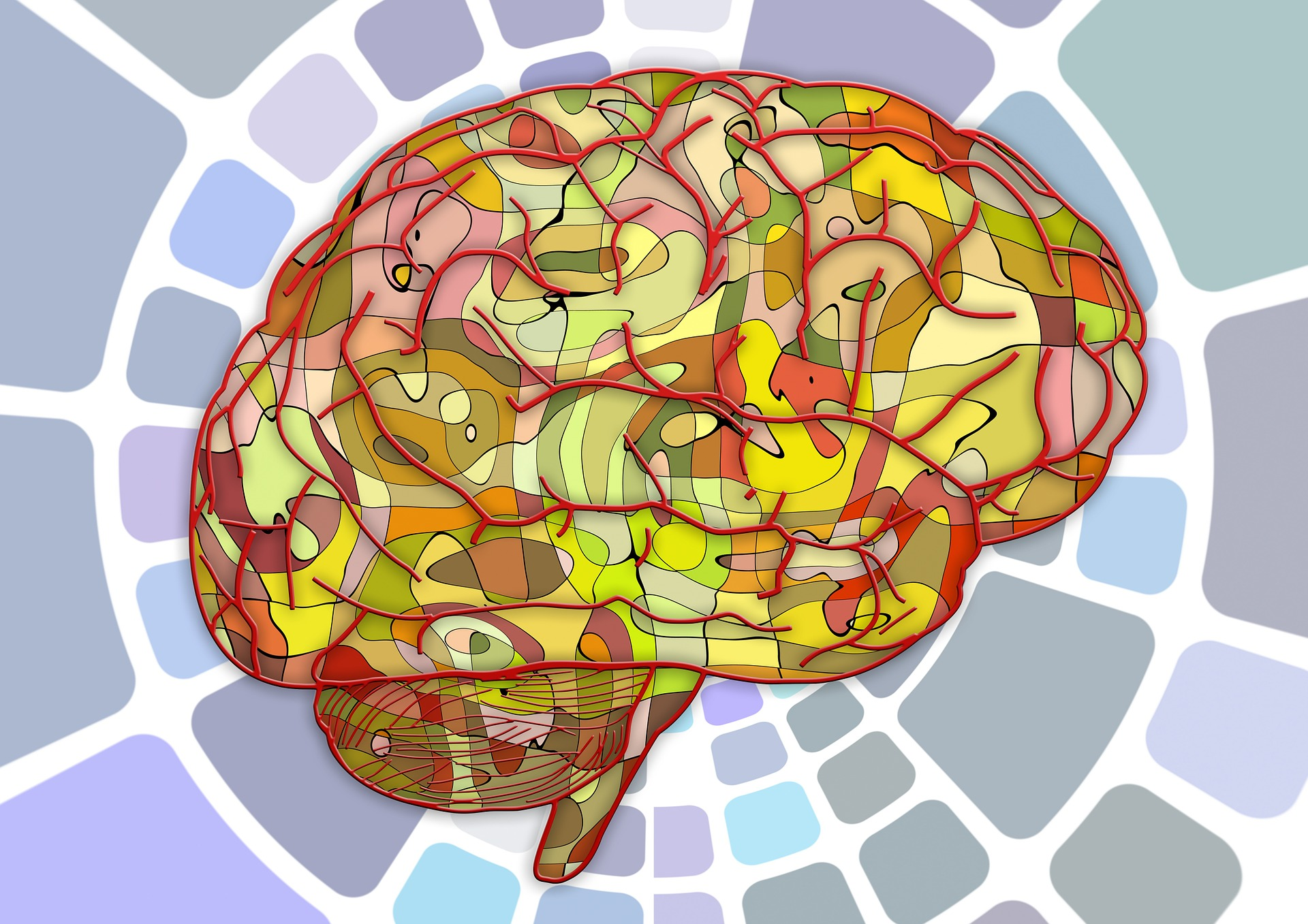 Using brain scans to diagnose mental disorders psychology today ccuart