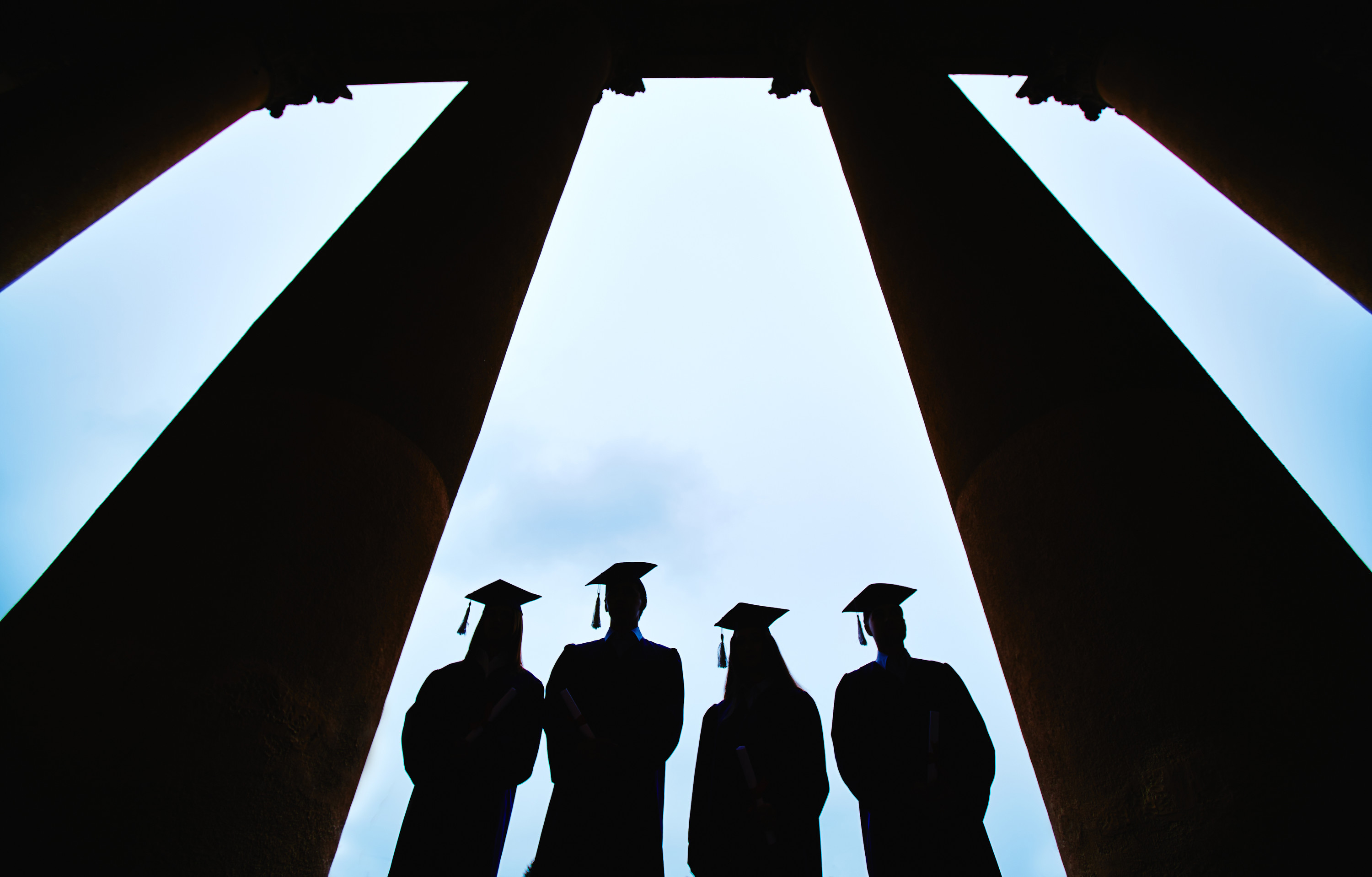The College Mental Health Crisis Focus On Overall Wellbeing Psychology Today