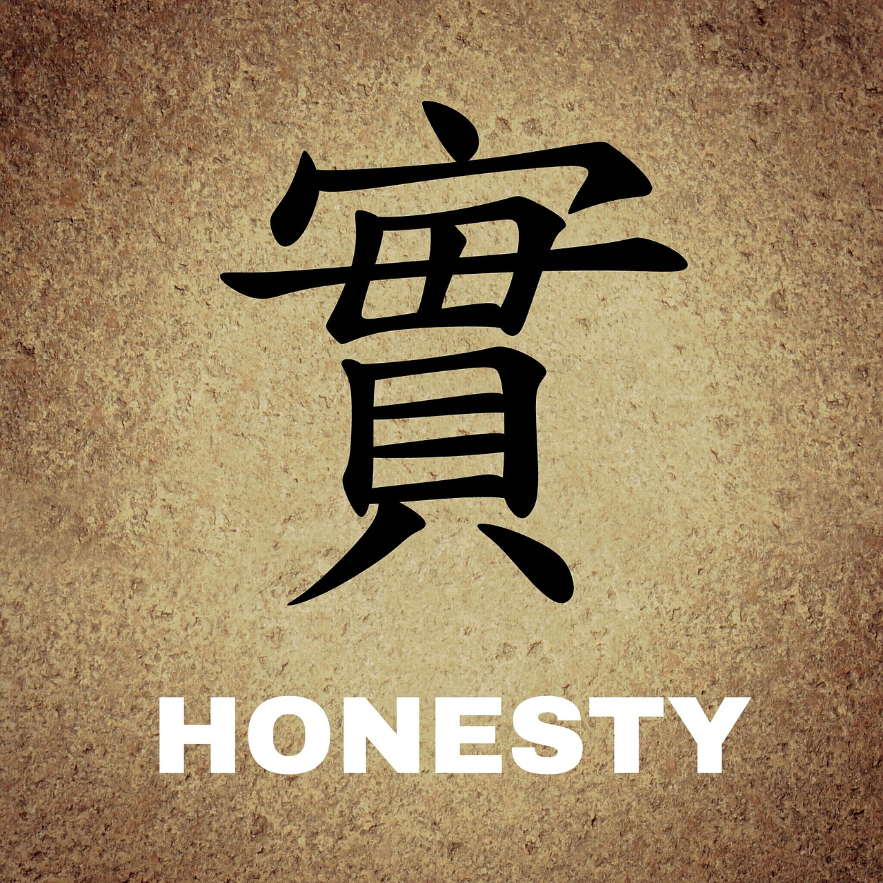 Honesty Transparency And Power Psychology Today