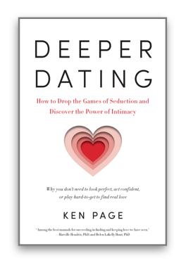 speed dating feedback formular