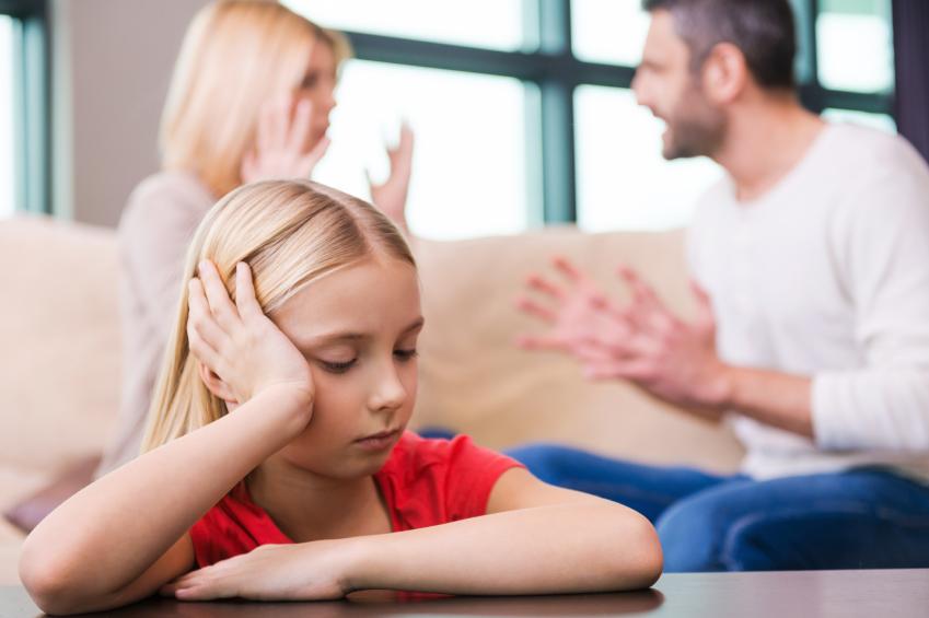 boşanma ve çocuk ile ilgili görsel sonucu