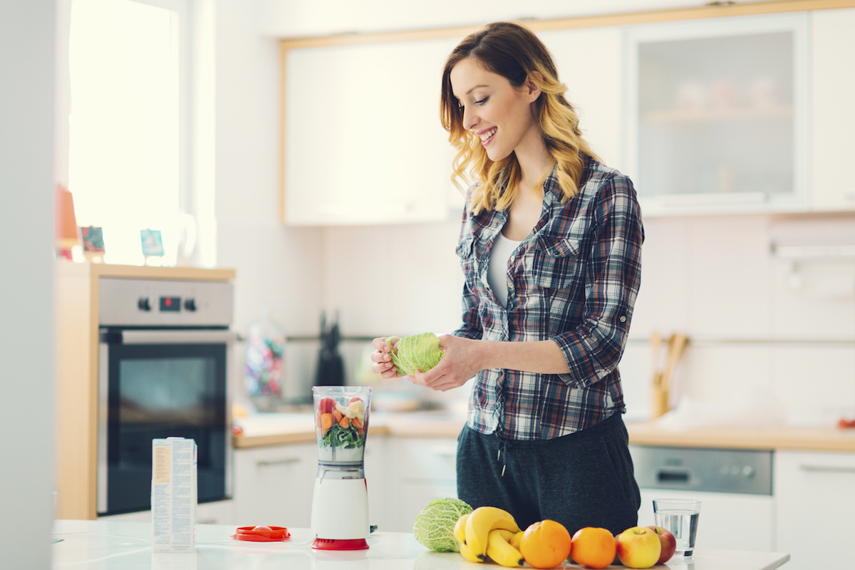 Get a Mood Make-Over Lifestyle Changes for Long-Term Weight Loss Success forecast