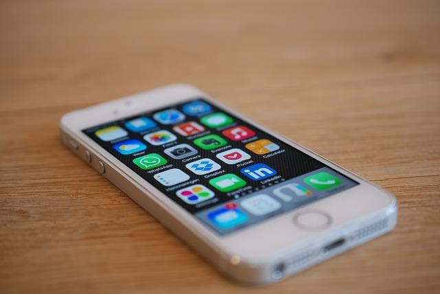 Samsung apps игры скачать бесплатно на телефон бесплатный