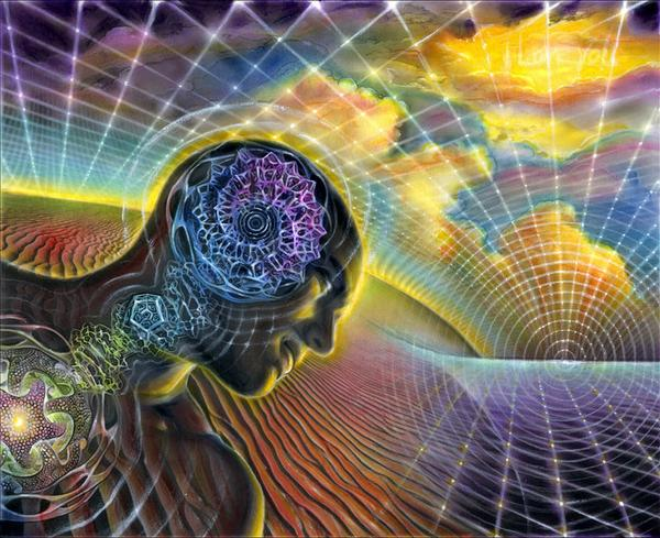 Solving Problems in Your Dreams   Psychology Today