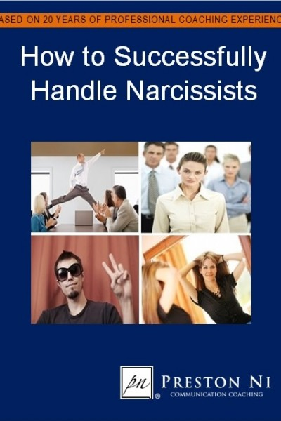 10 Hookup Top A Youre Narcissist Signs