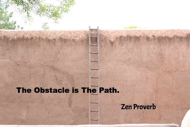 Overcoming Obstacles | Psychology Today