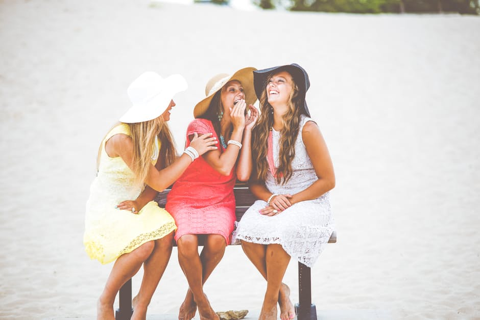 Hookup sites for college students in india