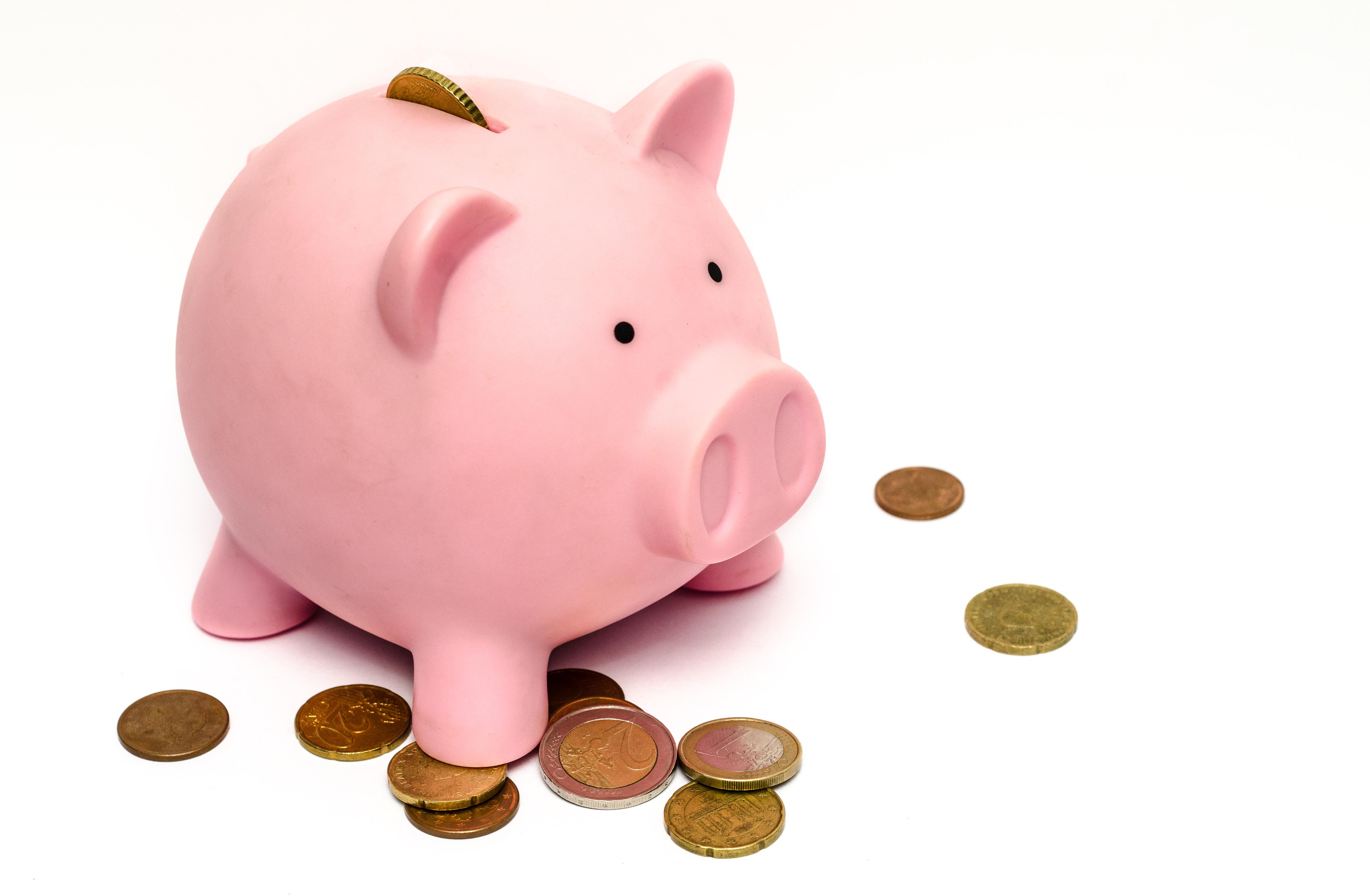 """Résultat de recherche d'images pour """"money"""""""