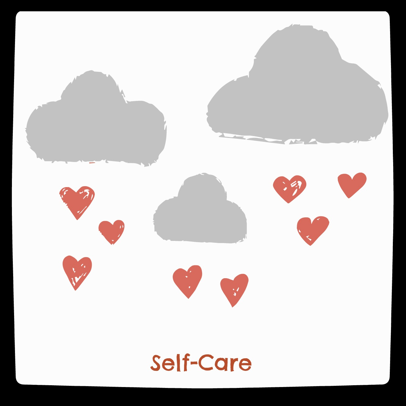 Why Self-Care is Hard for Depressed Individuals | Psychology Today
