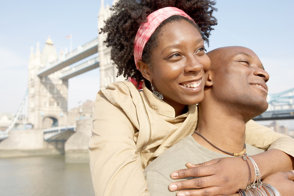 The Real Secret To Intimacy (and Why It Scares Us)