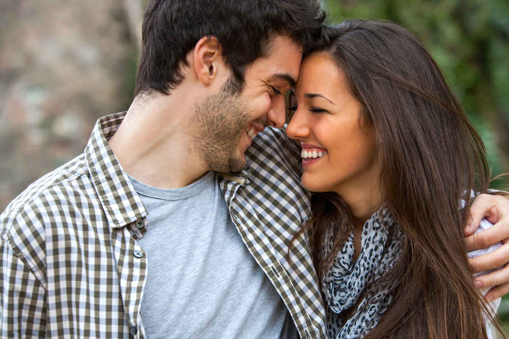 This May Be the Secret to Happiness in Relationships | Psychology Today