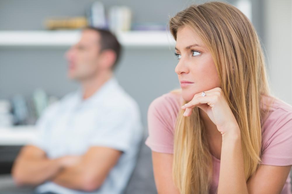 12 Signs That Your Partner Lacks Emotional Intelligence