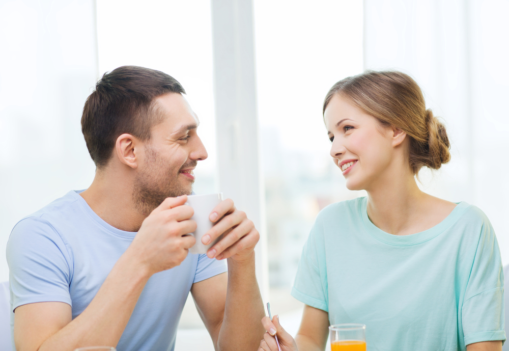 Image result for honesty to your partner
