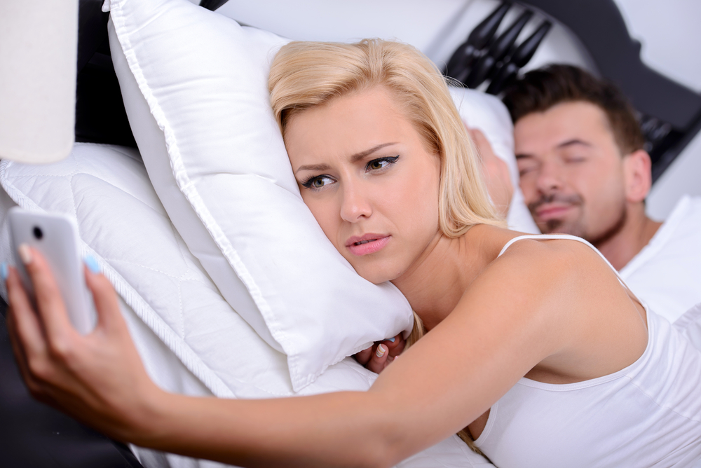 The Top 4 Reasons Relationships Fail | Psychology Today