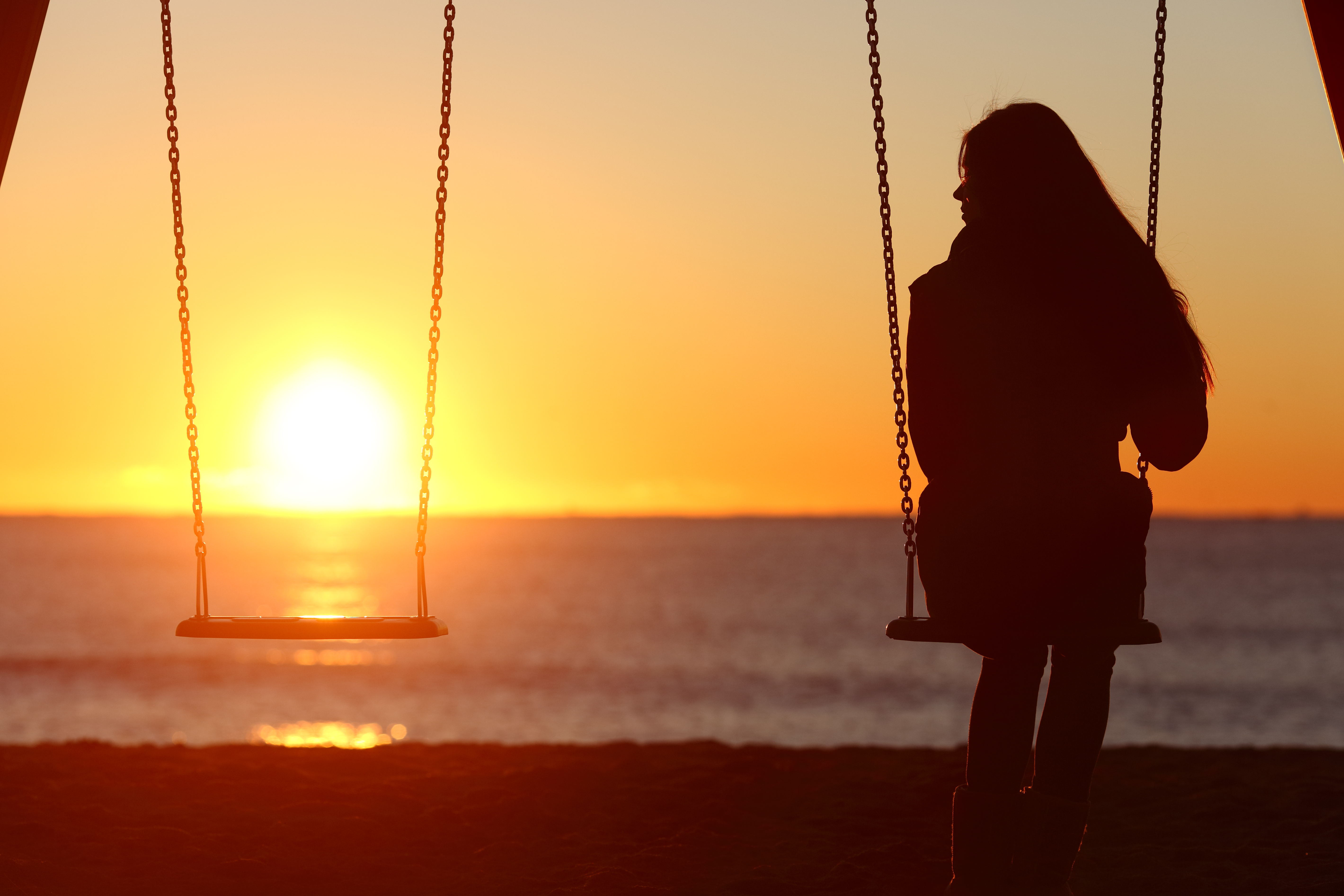 3 Ways Your Unconscious Mind May Be Keeping You Single