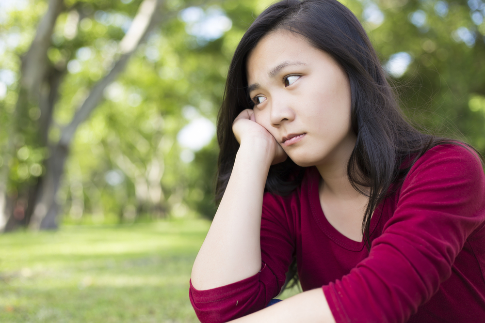 What You Can Do When Youre Being Ignored Psychology Today
