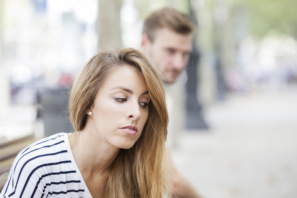 Why Silence Is a Relationship Killer | Psychology Today