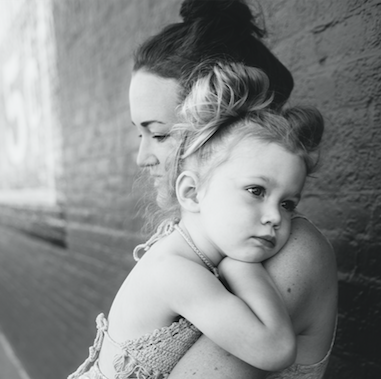 Forget Co-Parenting With a Narcissist, Round 2 | Psychology Today