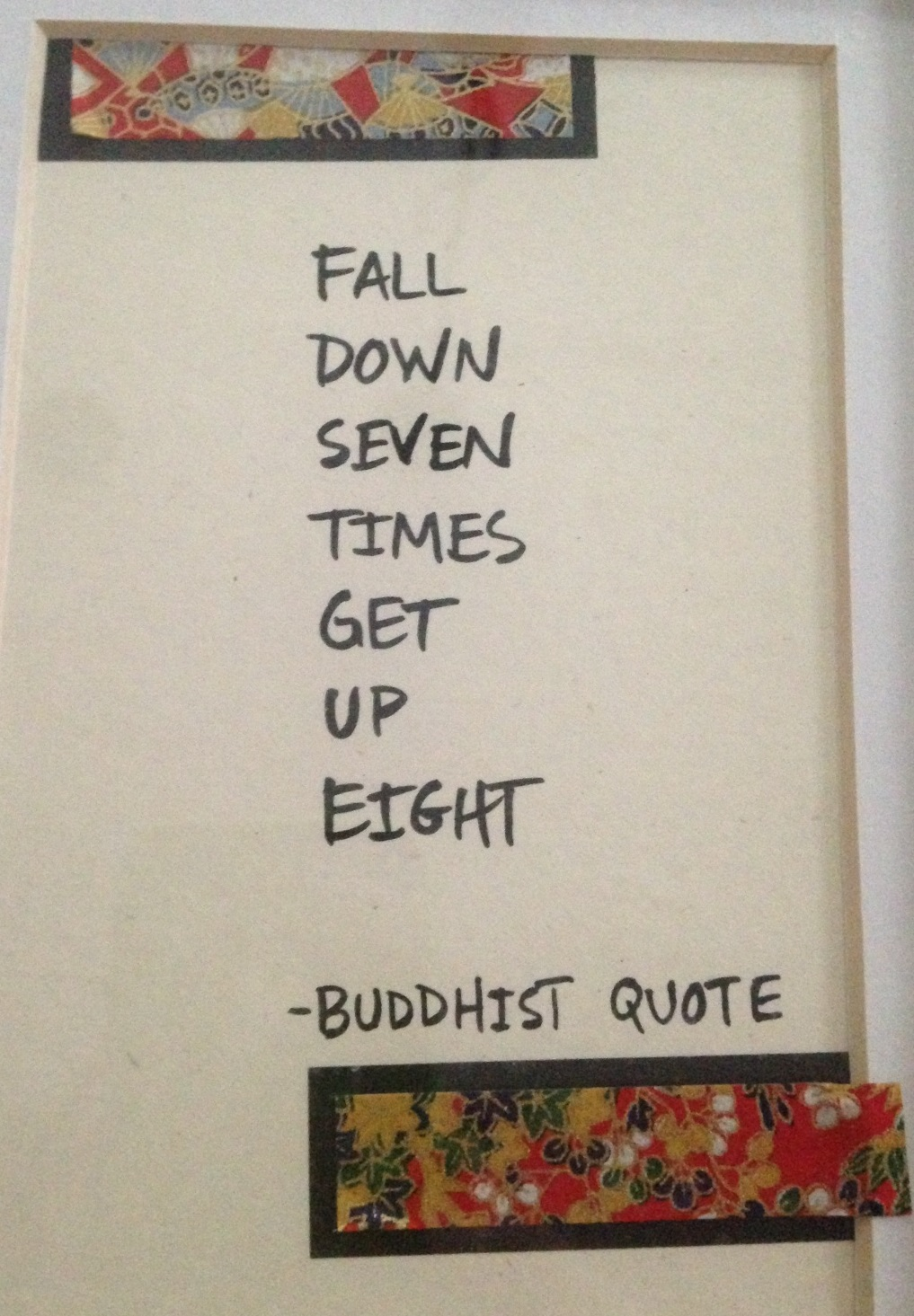 The 5 Best Motivational Quotes  Psychology Today