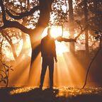 4 Foundational Keys to Self-Reflective Development