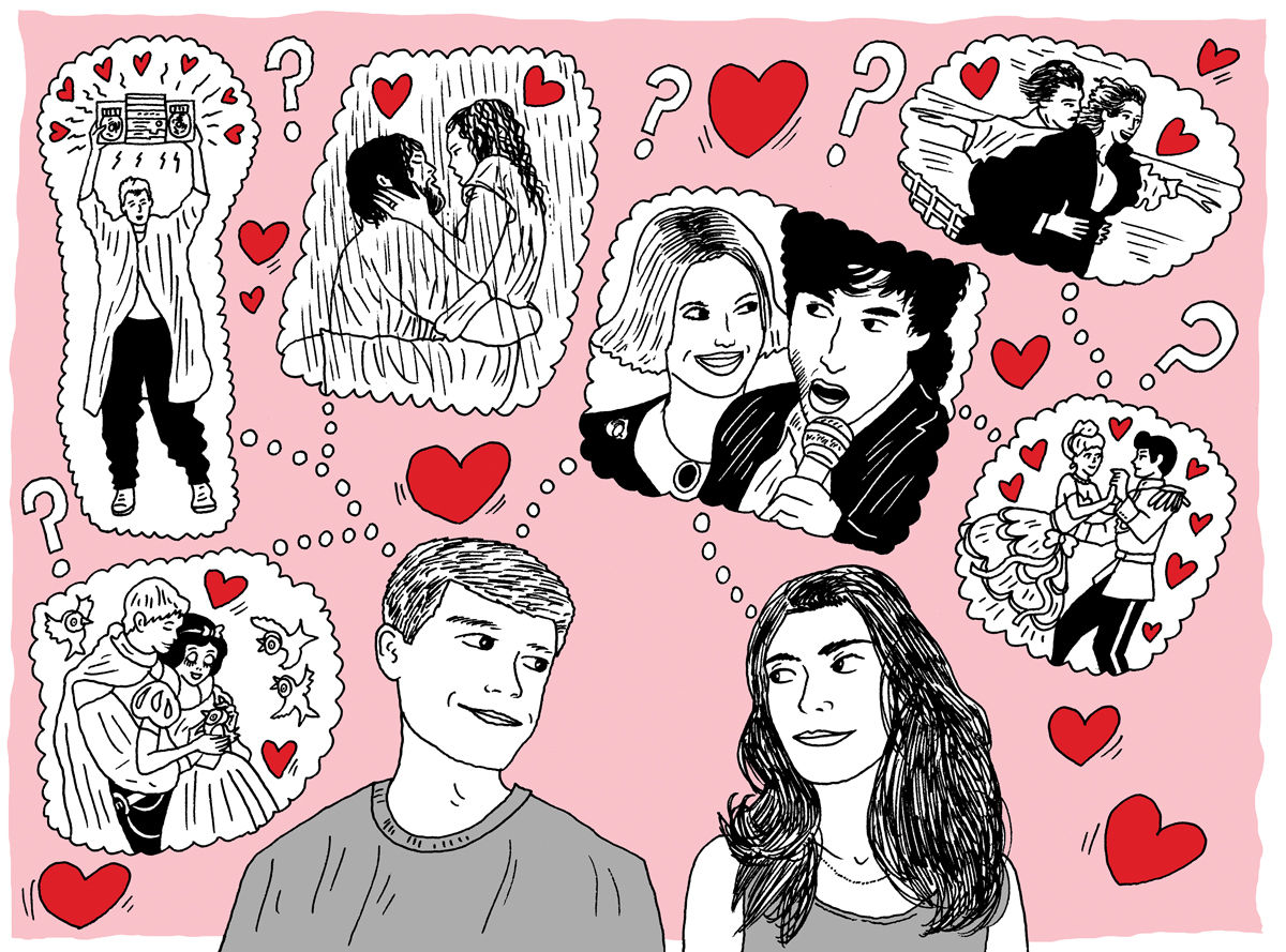 vapaa uusi dating sites 2014
