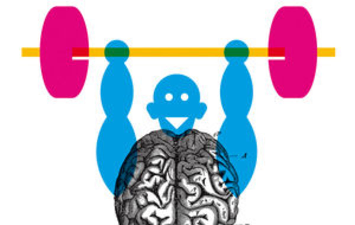 7 Extraordinary Feats Your Brain Can Perform | Psychology Today