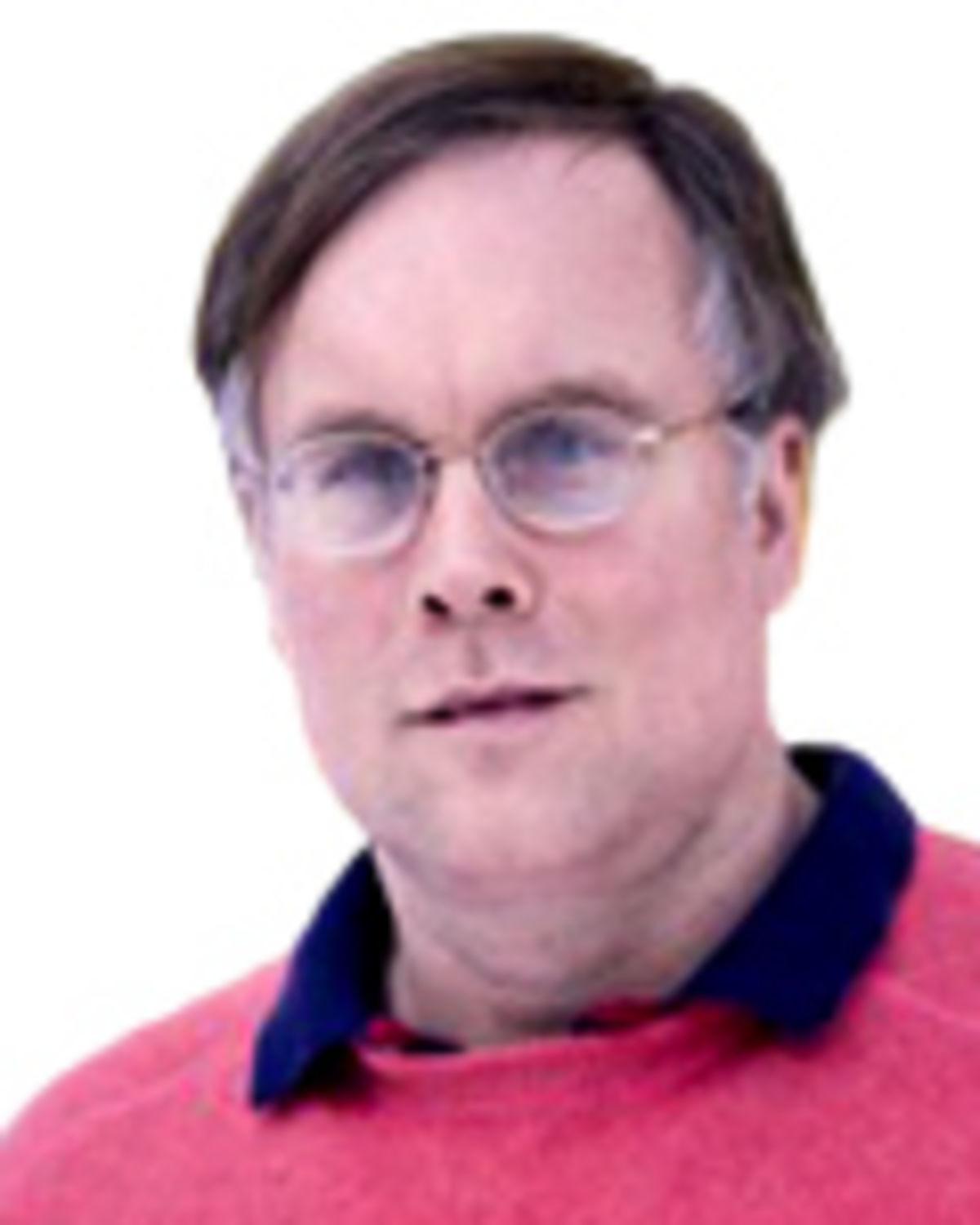 John Elder Robison At Imfar On Autism >> Ultrasound And Autism A Connection Psychology Today
