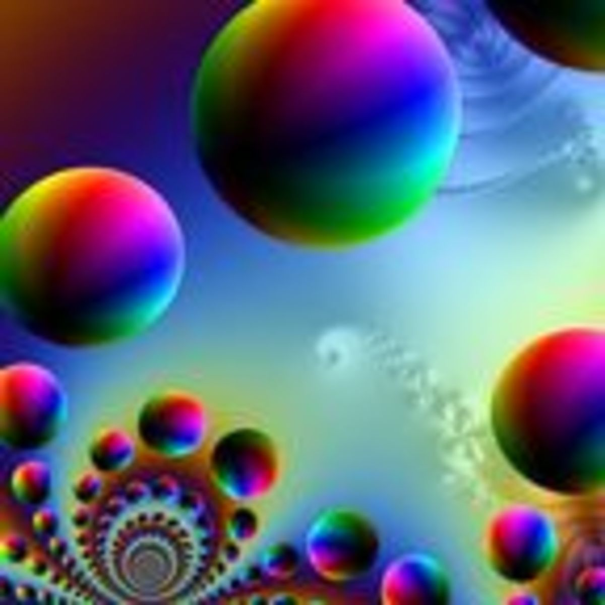 DMT, Aliens, and Reality—Part 2 | Psychology Today