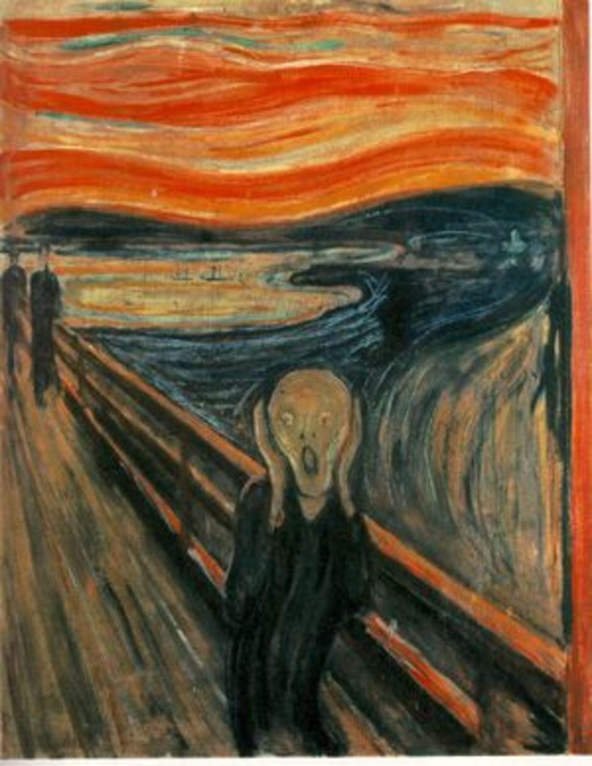 Troubled Souls: Spirituality as a Mental Health Hazard | Psychology