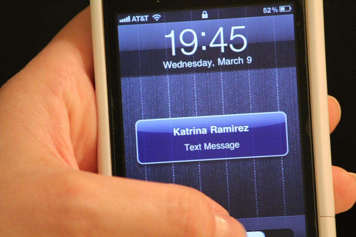 Why We're All Addicted to Texts, Twitter and Google | Psychology Today