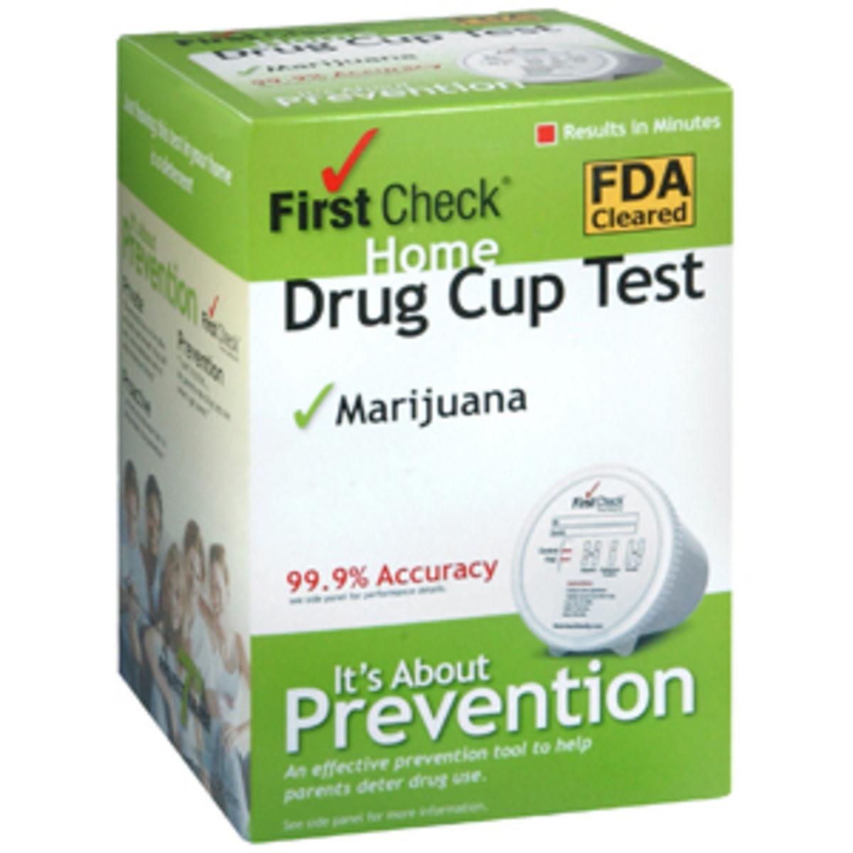 Should You Drug-Test Your Kid? | Psychology Today