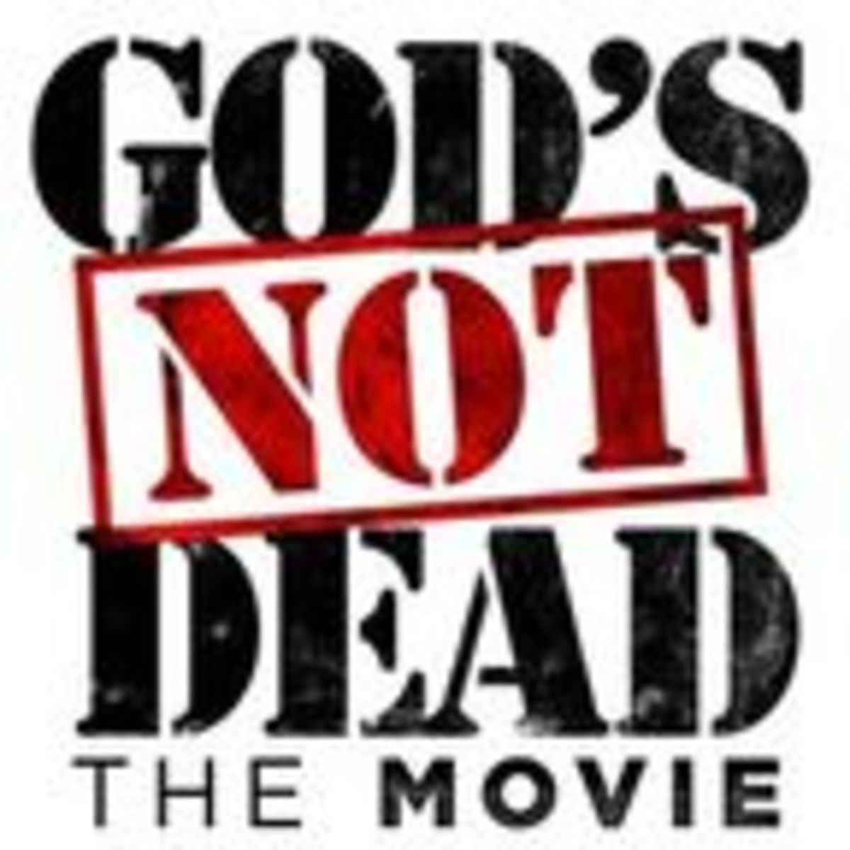 God's Not Dead? Neither Is Philosophy | Psychology Today
