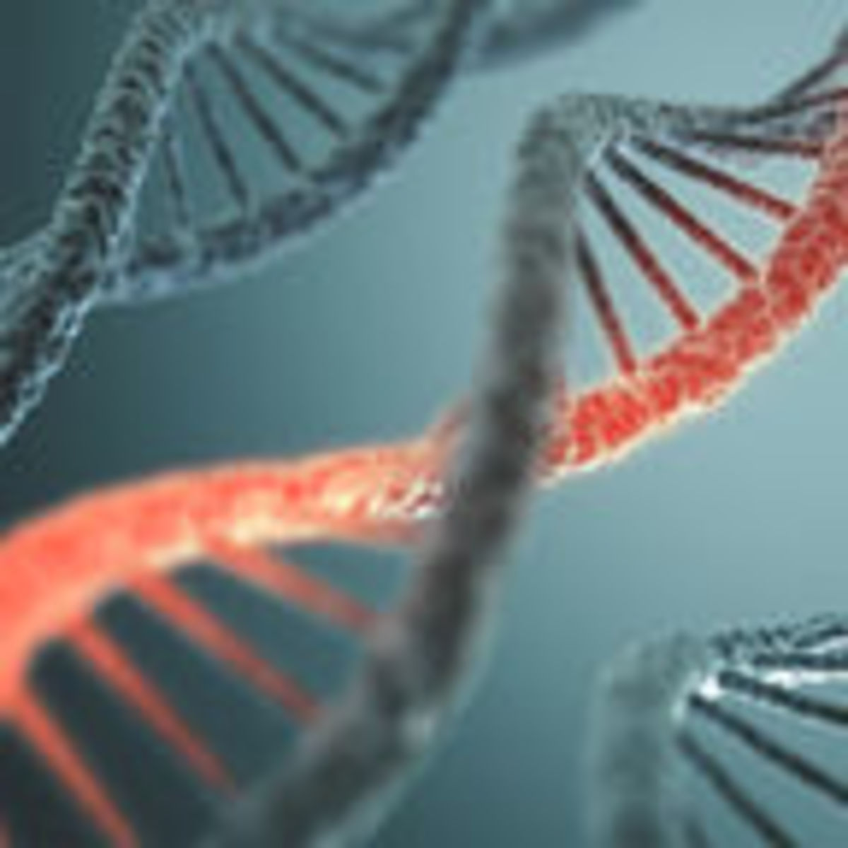 A Genetic Mutation That Can Affect Mental & Physical Health