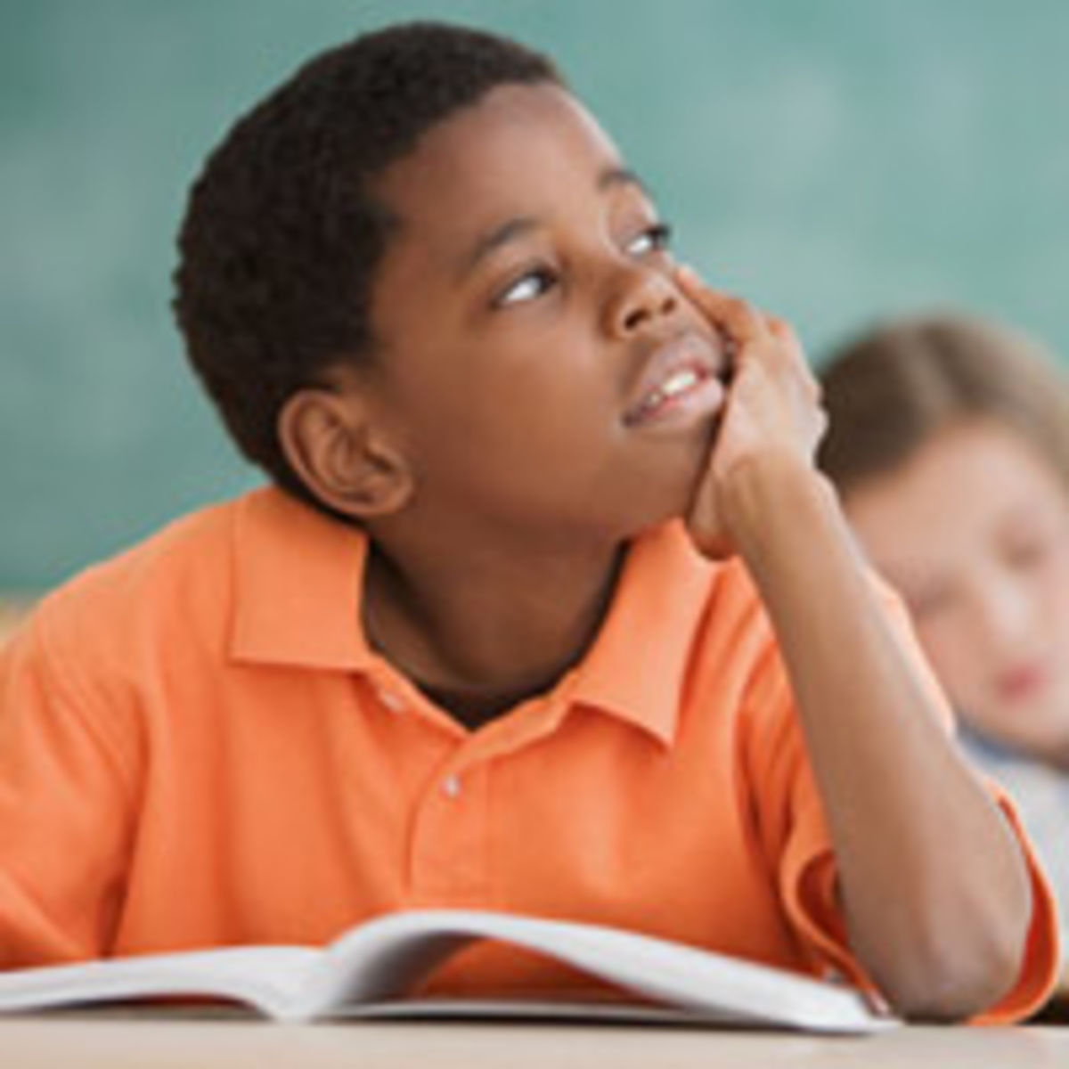 Study Reveals Letting Adhd Kids Move Is >> Experiences Of Adhd Labeled Kids Who Leave Typical Schooling