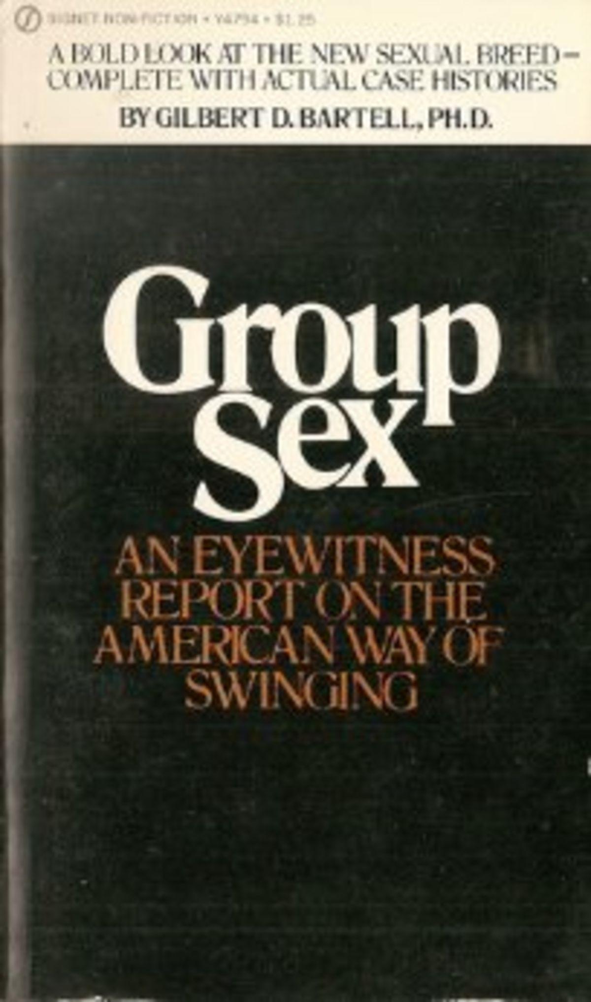 Adult sex plattsburgh ny