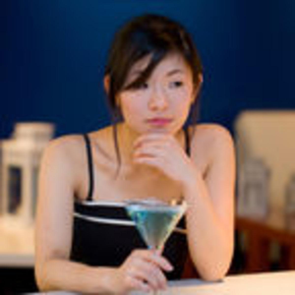 Women dating site ugly cdn.powder.com