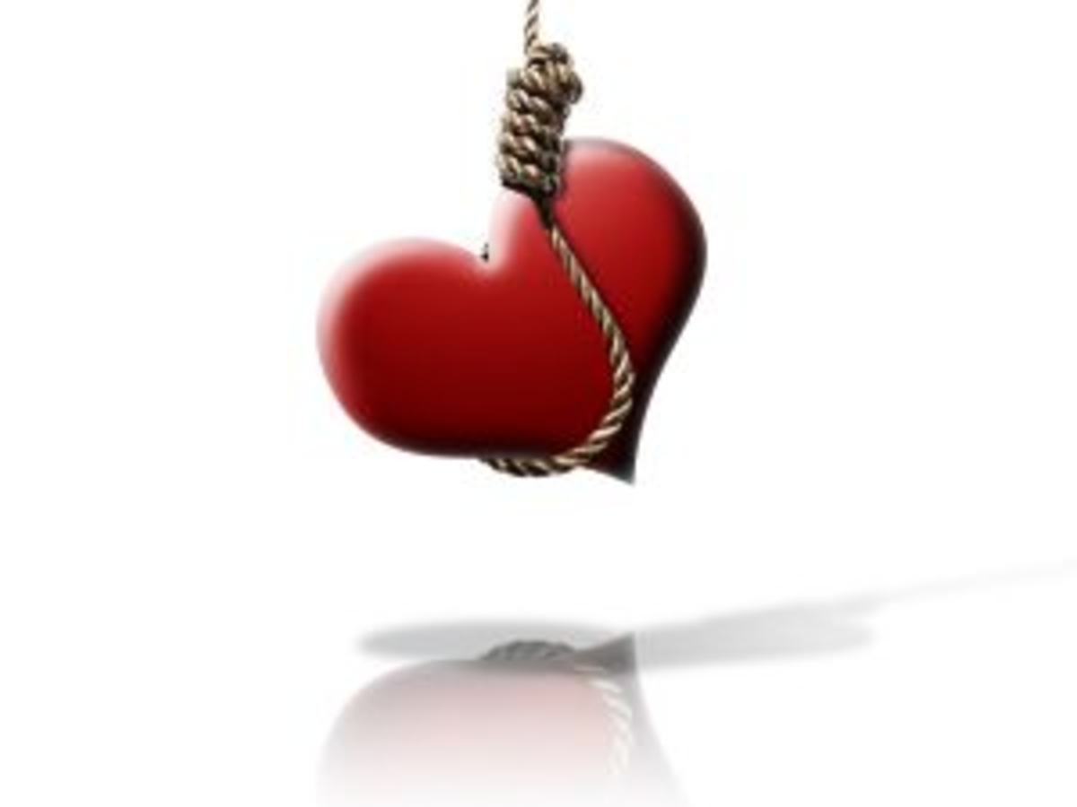 The Greatest Love Addiction Songs of All Time | Psychology Today