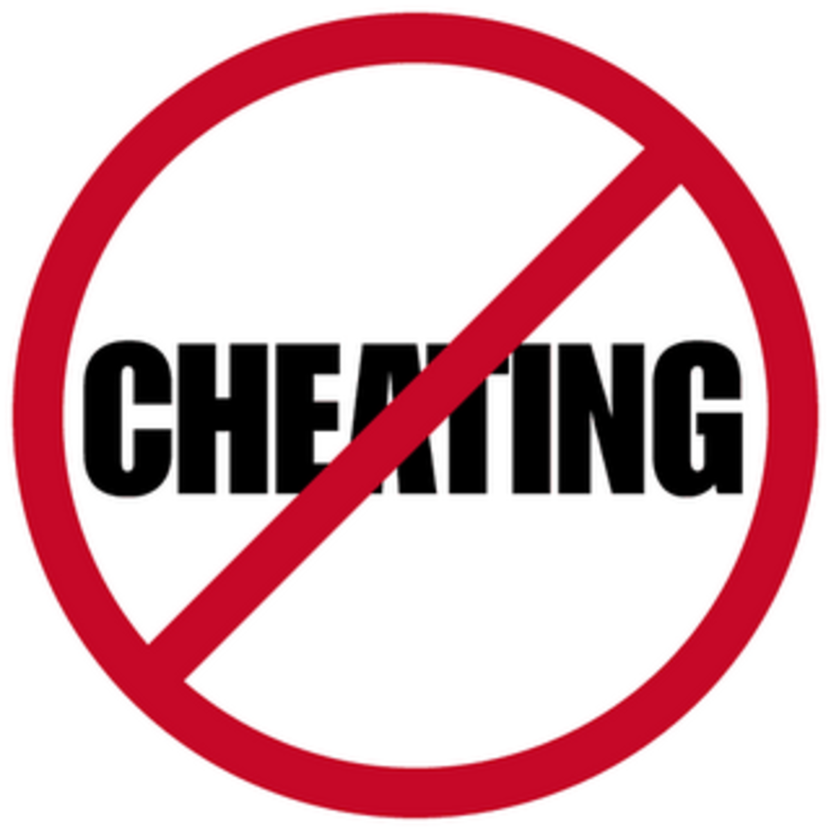Why Do Children Cheat? | Psychology Today