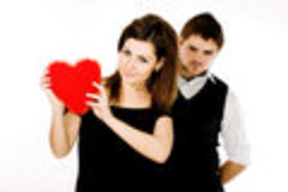 Does Cohabitation Lead to More Divorces? | Psychology Today