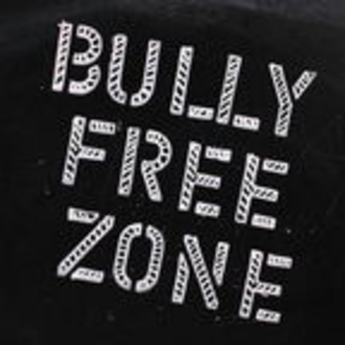 If You Set a Boundary, Expect to Deal with Anger | Psychology Today